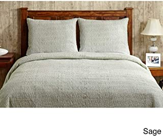 Amazon Com Chenille Bedspreads Coverlets
