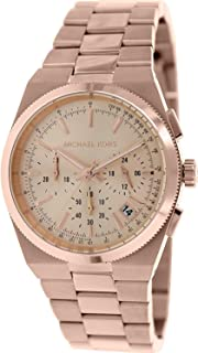 Michael Kors Women's Watch Mk5927, Analog Display