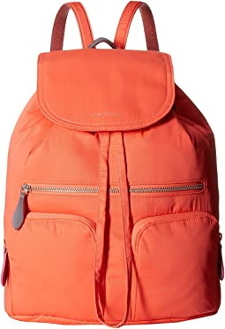 Midtown Cargo Backpack