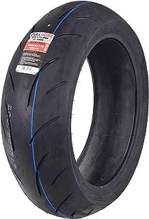 m66 tire