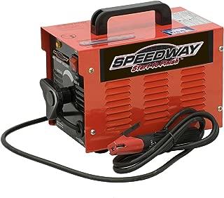Speedway 7644 230V Single Phase Arc Welder