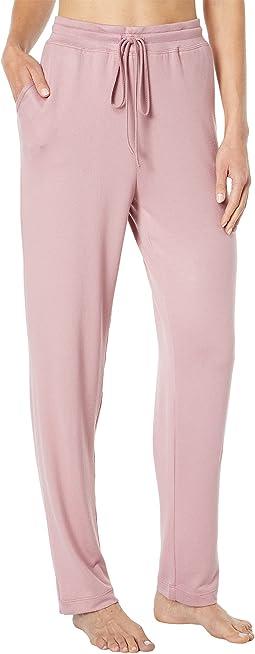 Mirage Ultra Soft Lounge Pants