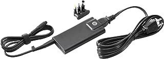 HP-CTO H6Y82AA#ABA 65W Slim AC Adapter
