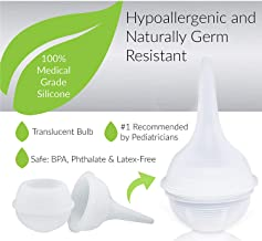 Best nasal bulb for adults Reviews
