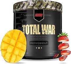 total war redcon
