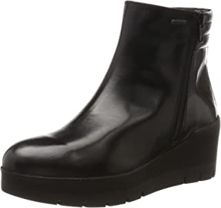 f59b2af317d Stonefly Frozen Gore 1 Nap ID, Botas Chelsea para Mujer