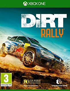 Best dirt rally for sale Reviews