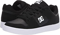 DC Shoes Cure