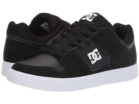 a1d02494155e DC DC Shoes Cure at Zappos.com