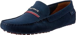 Lacoste Plaisance 120 1 CMA Men's Loafers