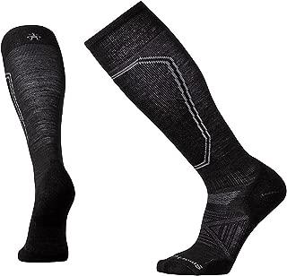 PhD Outdoor Light Over the Calf Socks - Men's Ski Wool...