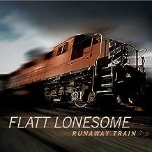 Best flatt lonesome runaway train Reviews