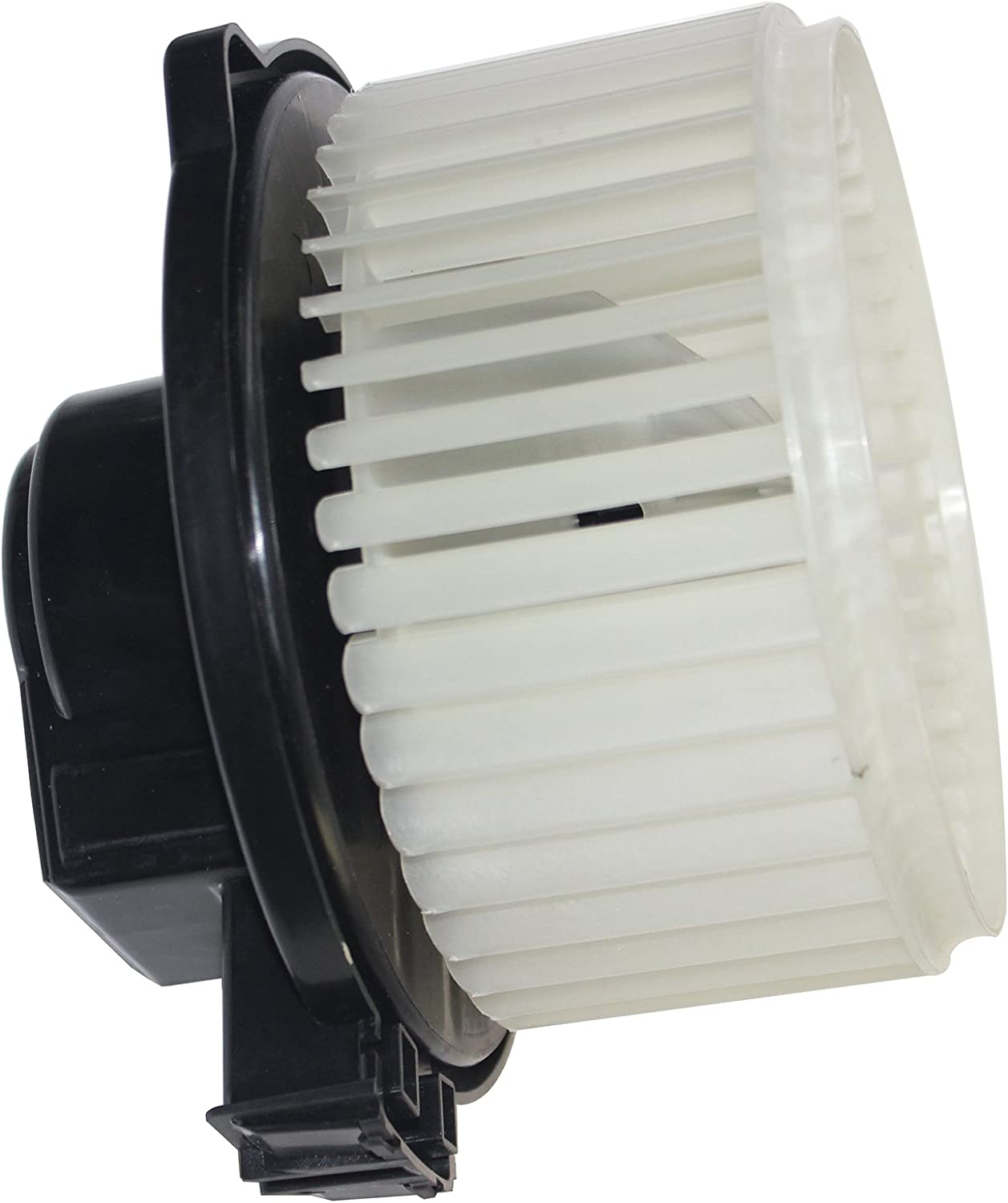 OCPTY A C Heater Blower Motor ABS HV Cheap bargain OFFer Air Fan Cage Conditioning w