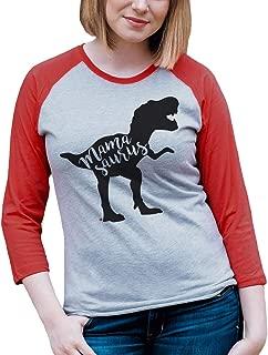 Best mamasaurus shirt svg Reviews