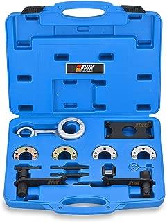 EWK Camshaft Locking Timing Belt Tool for Land Rover Range Rover Freelander MG 2.0 2.5L V6