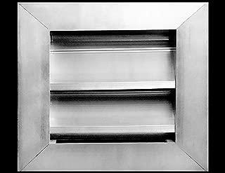 Best attic wall vents Reviews
