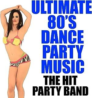 Best ultimate 80s songs Reviews