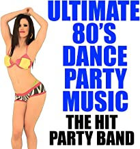 Best ultimate 80s music Reviews