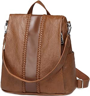 6010e2b707a8 Amazon.co.uk  Brown - Handbags   Shoulder Bags  Shoes   Bags