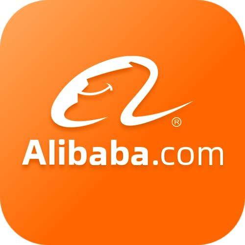 Alibaba.com Lite