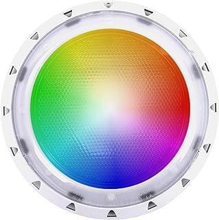 Spa Electrics GKRX/GK7 Multi Plus (Multi-Colour) LED Pool Light, Retro Fit