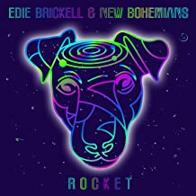 Best edie brickell and the new bohemians Reviews