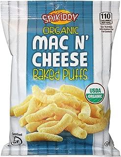 Best baked mac n cheese puffs Reviews