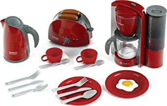 bosch breakfast set