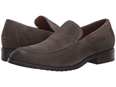 Lucky Brand Canton (Steel Grey) Men