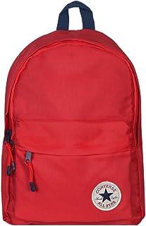 Mochila Infantil 38 cm, 14 Litros, Rojo