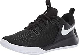 Womens Zoom Hyperace 2 Volleyball Shoe