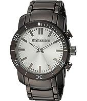 Steve Madden - SMW096GU