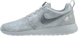 Nike Womens 511882-406 844994 001 Grey Size: 9