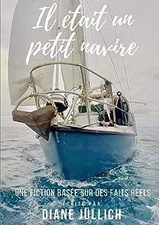 Best le petit navire Reviews