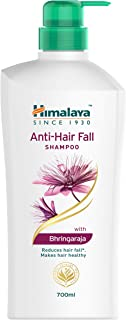 Himalaya Anti Hair Fall Shampoo, 700ml