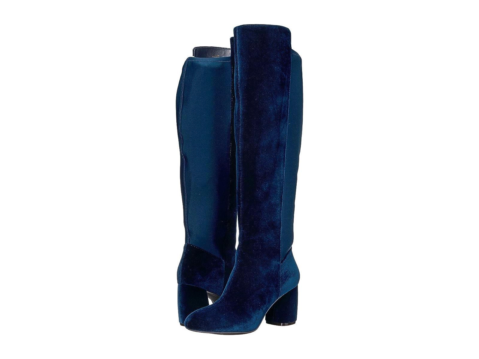 Nine West KeriannaCheap and distinctive eye-catching shoes