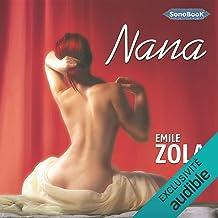 Nana: Rougon-Macquart 9