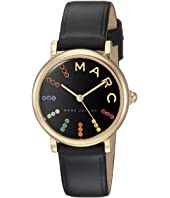 Marc Jacobs - Classic - MJ1592