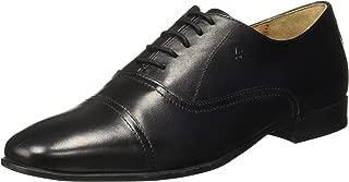 Arrow Men's Slon Leather Formal Shoes
