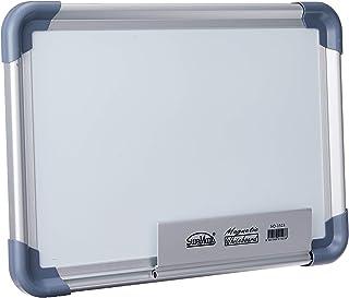 Magnetic Whiteboard (20 X 30cm)