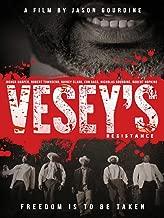 Vesey's Resistance