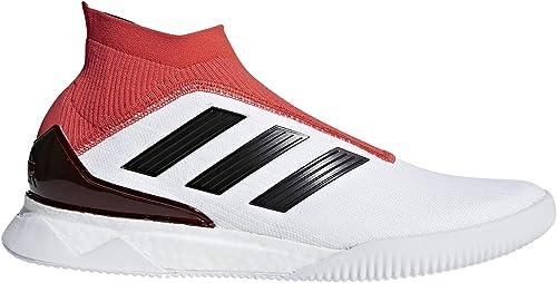 adidas Herren Protator Tango 18+ Tr Tr Tr Futsalschuhe  Blitzlieferung