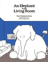 children's books about alcoholism