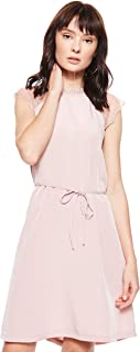 Only Women's 15171314 Dress