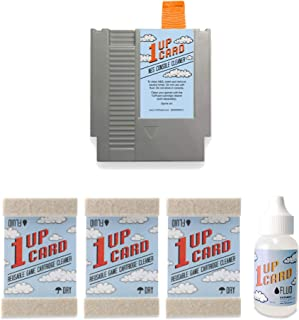Best cleaning nintendo cartridges Reviews