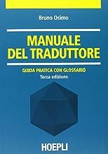 Permalink to Manuale del traduttore PDF