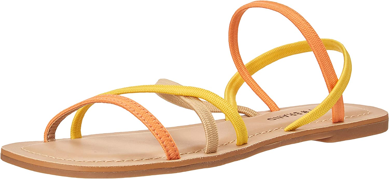 Discount is also underway Lucky Brand Footwear Bizell womens Be super welcome