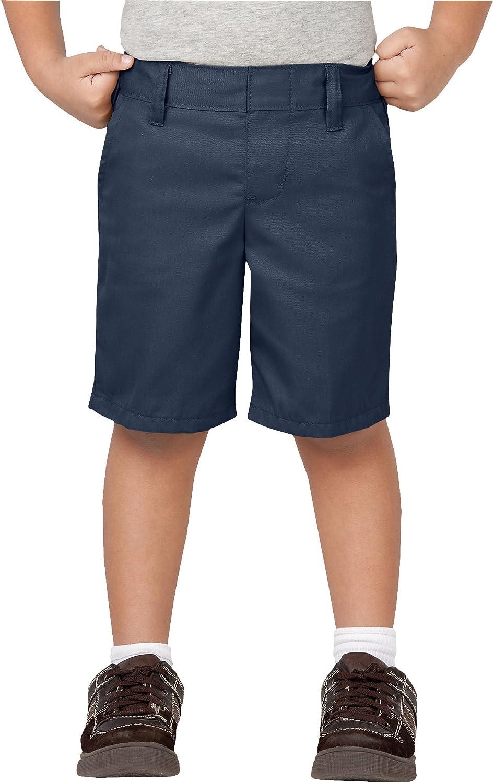 Dickies Boys' Pull-On Short