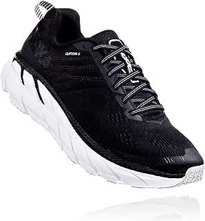 Womens Clifton 6 Running Shoe