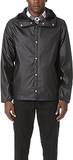 Herschel Men's Windbreaker Jacket